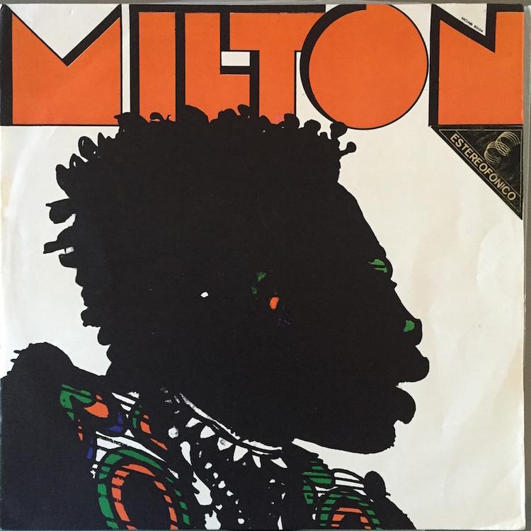 Full milton st front