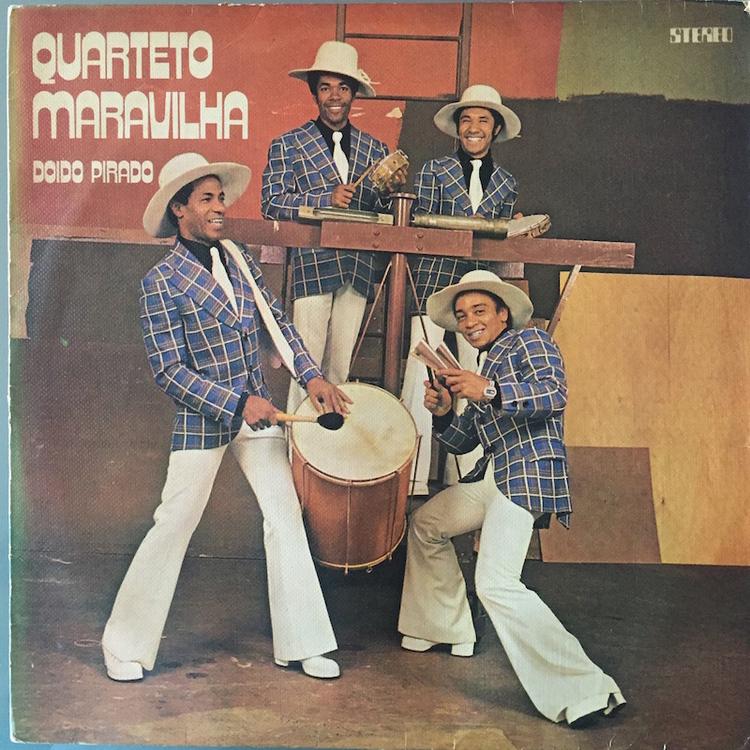 Full quarteto maravilha front