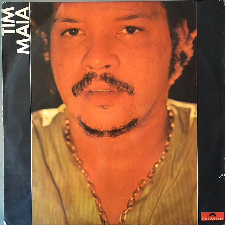 Full tim maia st front
