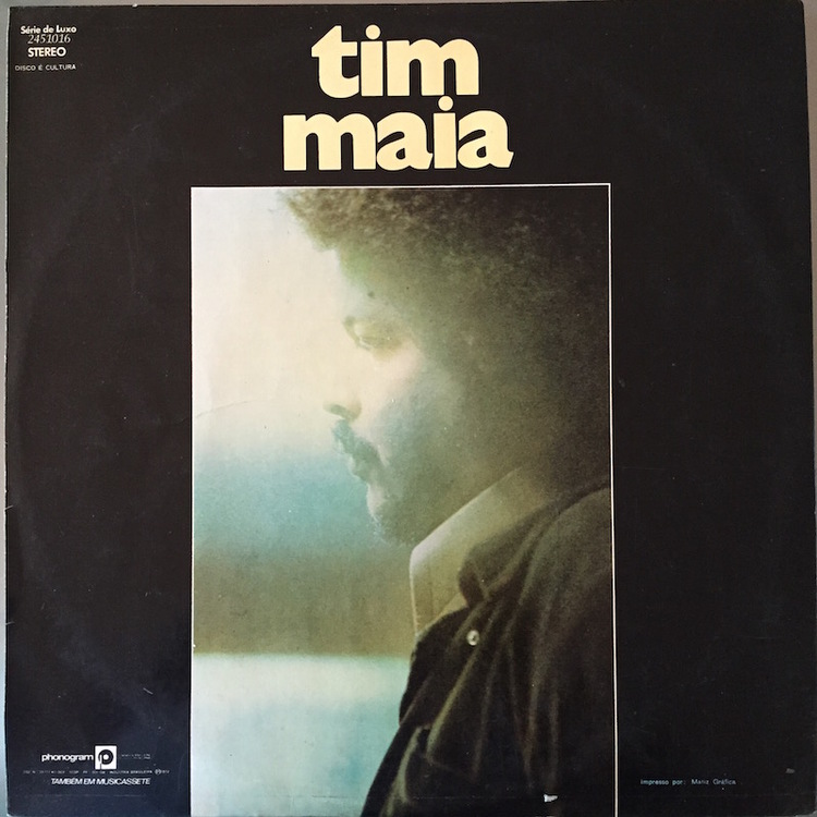 Full tim maia st3 back