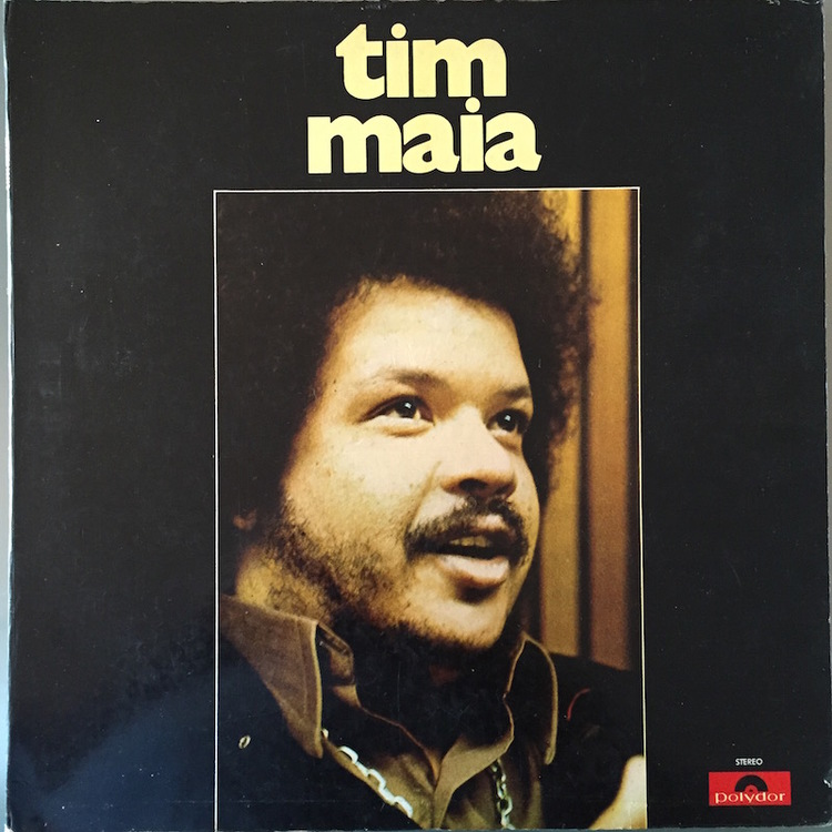 Full tim maia st3 front