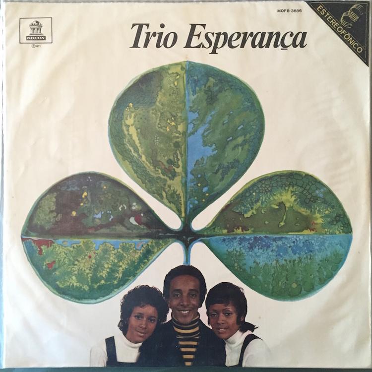 Full trio esperanca st2 front