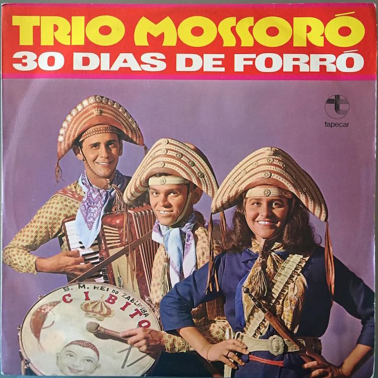 Full trio mossoro 30 dias front