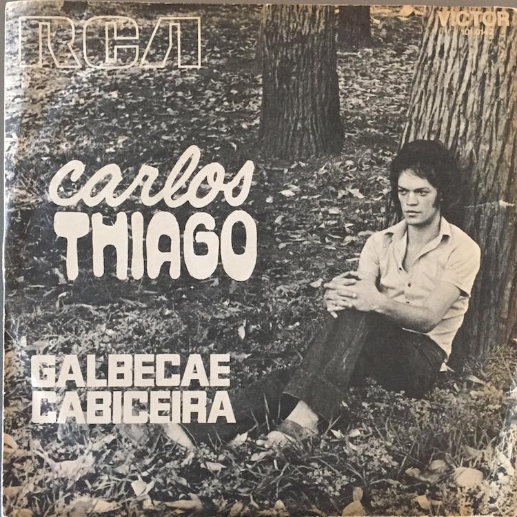 Full carlos thiago