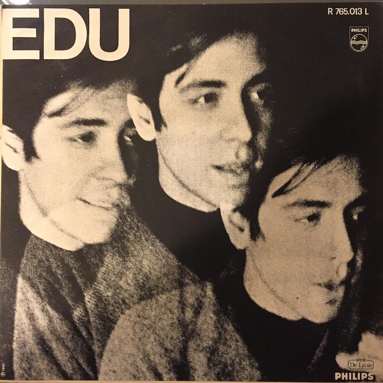 Full edu lobo edu front