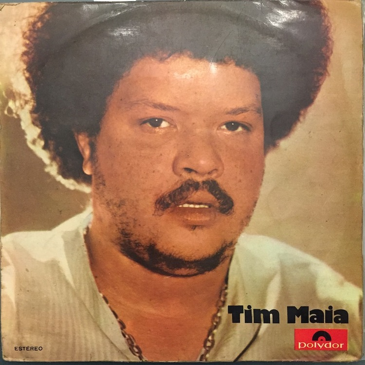 Full tim maia st2 front