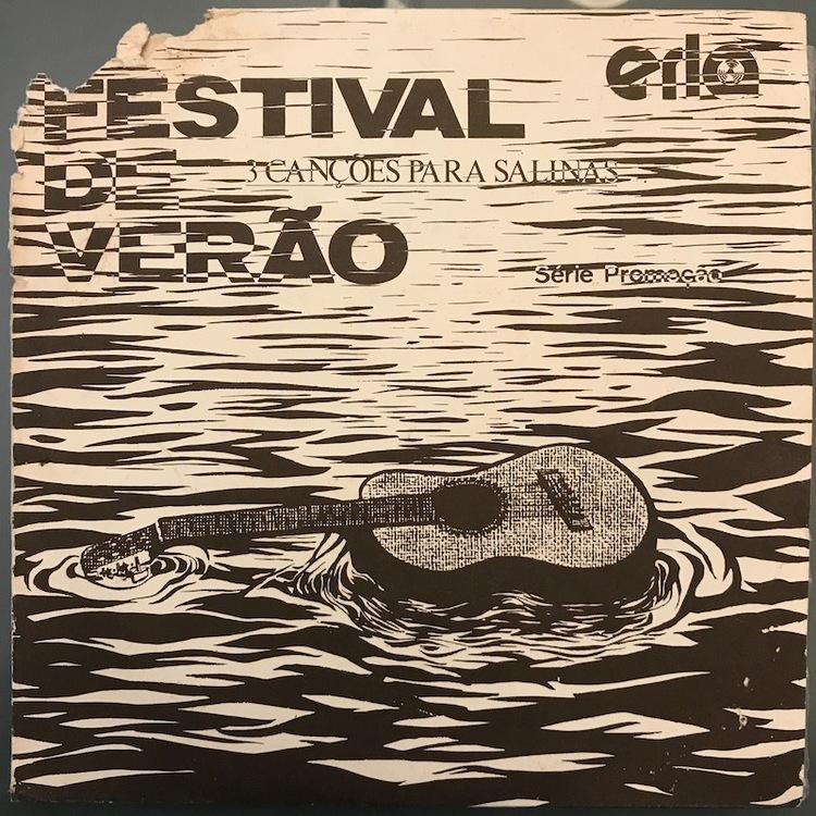 Full festival de verao