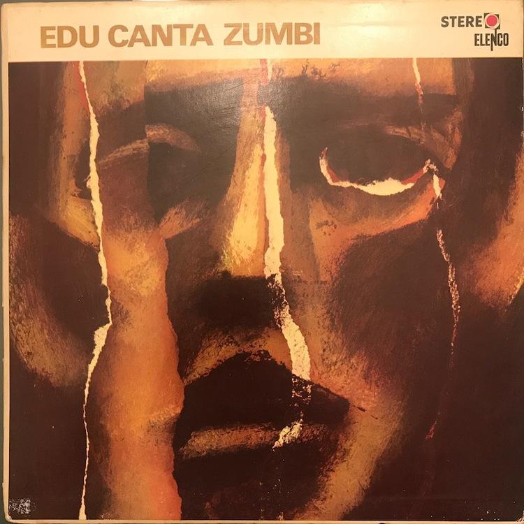 Full edu lobo zumbi front