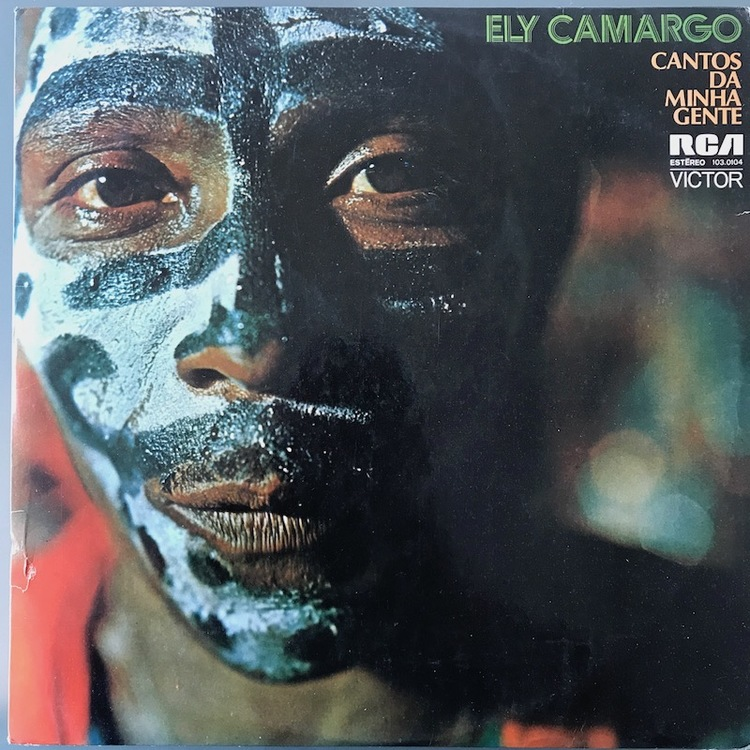 Full ely camargo cantos front