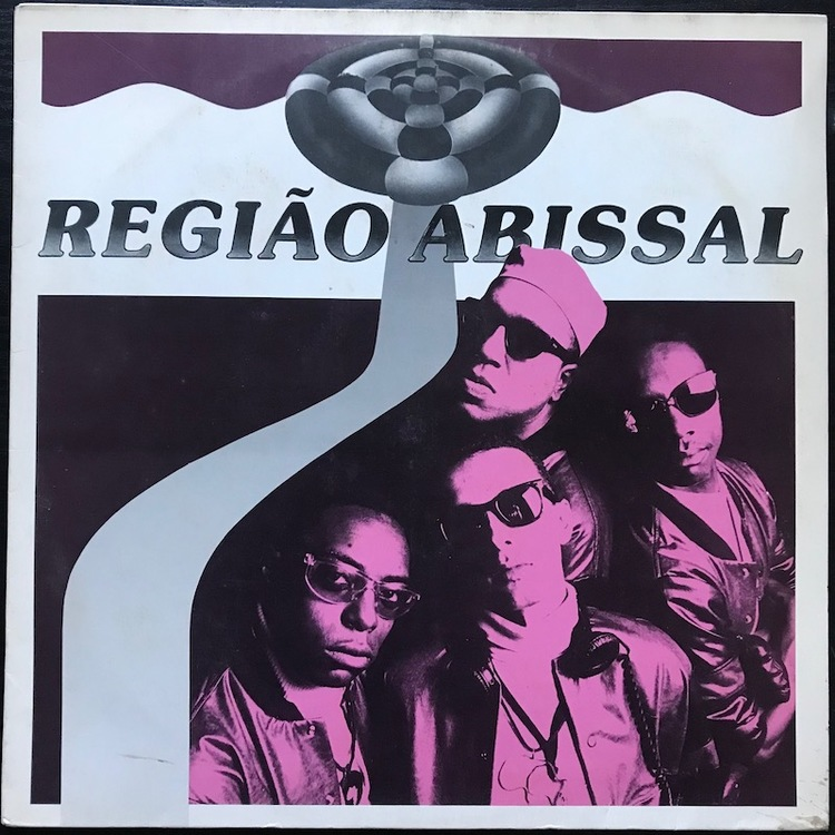 Full regiao abissal front