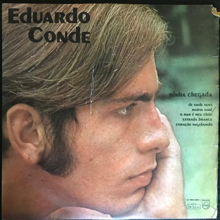 Full eduardo conde front