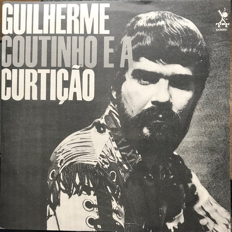 Full guilherme coutinho curticao front