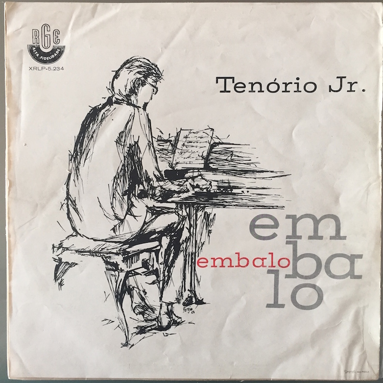 Full tenorio jr embalo front