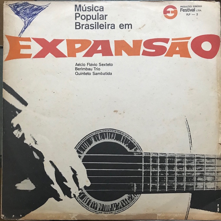 Full expansao front