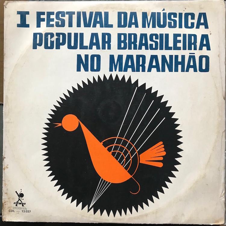 Full festival maranho front