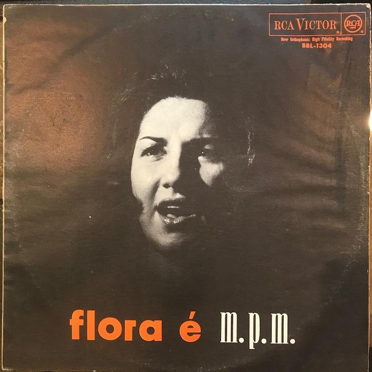 Full flora mpm front